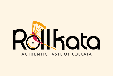 Rollkata