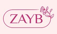 Zayb_logo