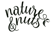 Nature & Nuts logo