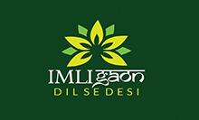 Imligaon_logo