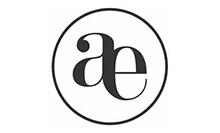 Ashley_logo